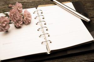 Der große Fehler bei der Hochzeitsplanung: Zu viel Programm - zu wenig Zeit