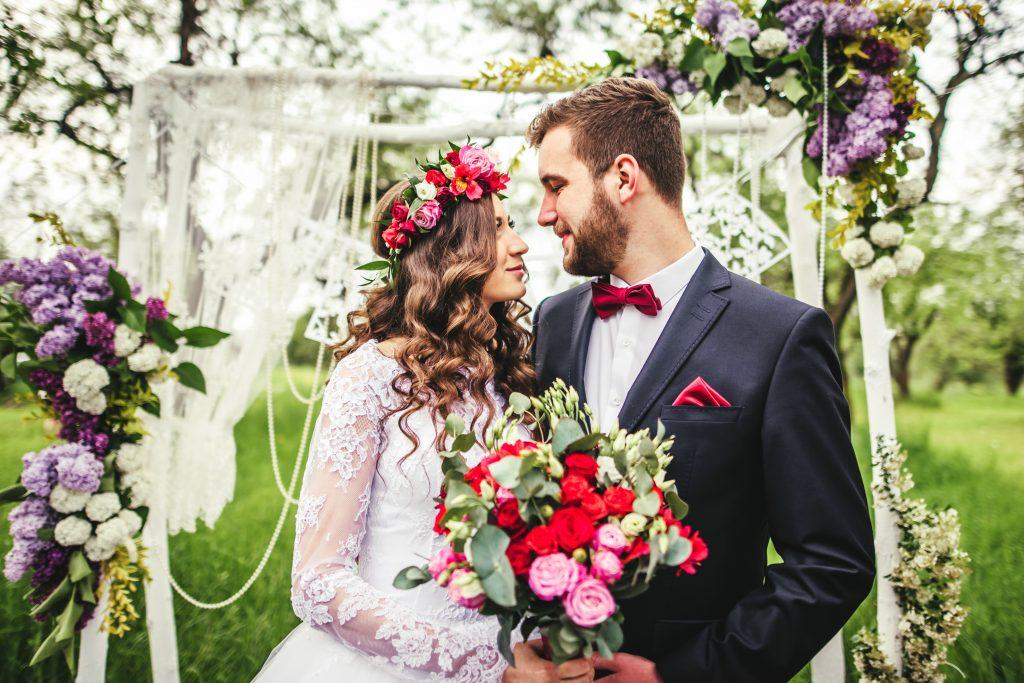 Freie Trauung planung Carinas Hochzeitsplanung Freie Trauung - Was ist das eigentlich genau? Tipps & Erfahrungen