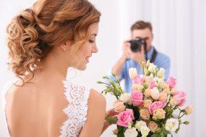 No-Go's für Hochzeitsdienstleister