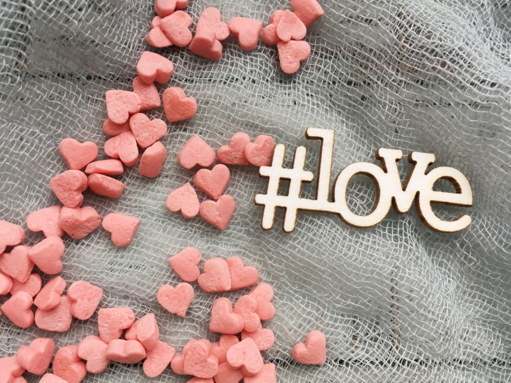 Gästebuch Alternativen Hashtag