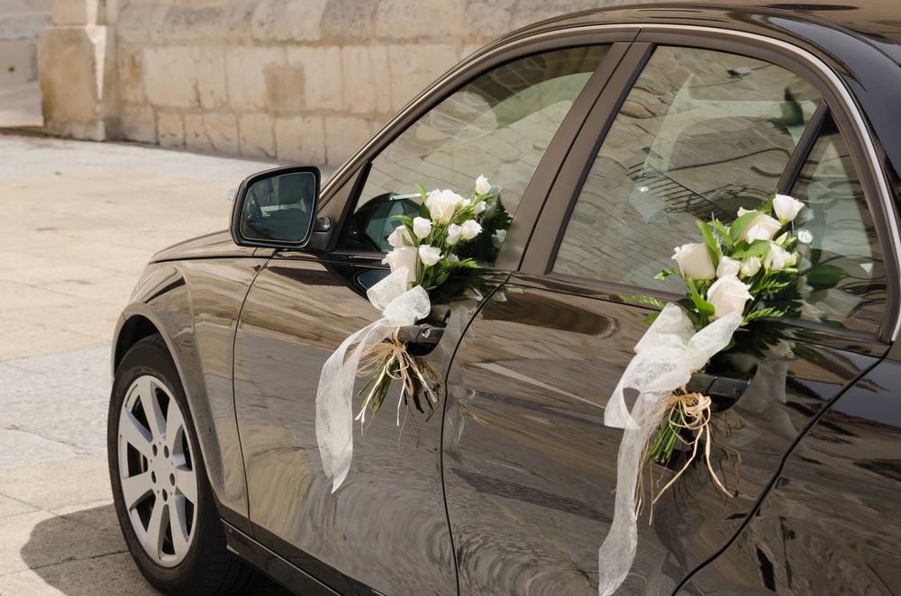 Hochzeitsdienstleister Kosten Fahrtkosten