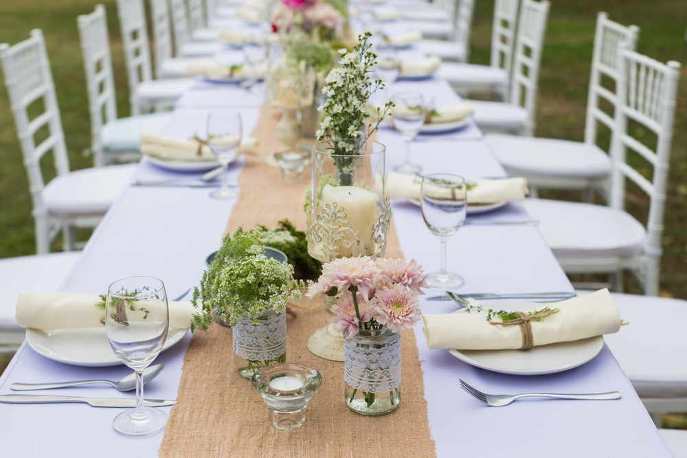 Boho Hochzeit Alles Rund Ums Thema Bohemian Style Carinas