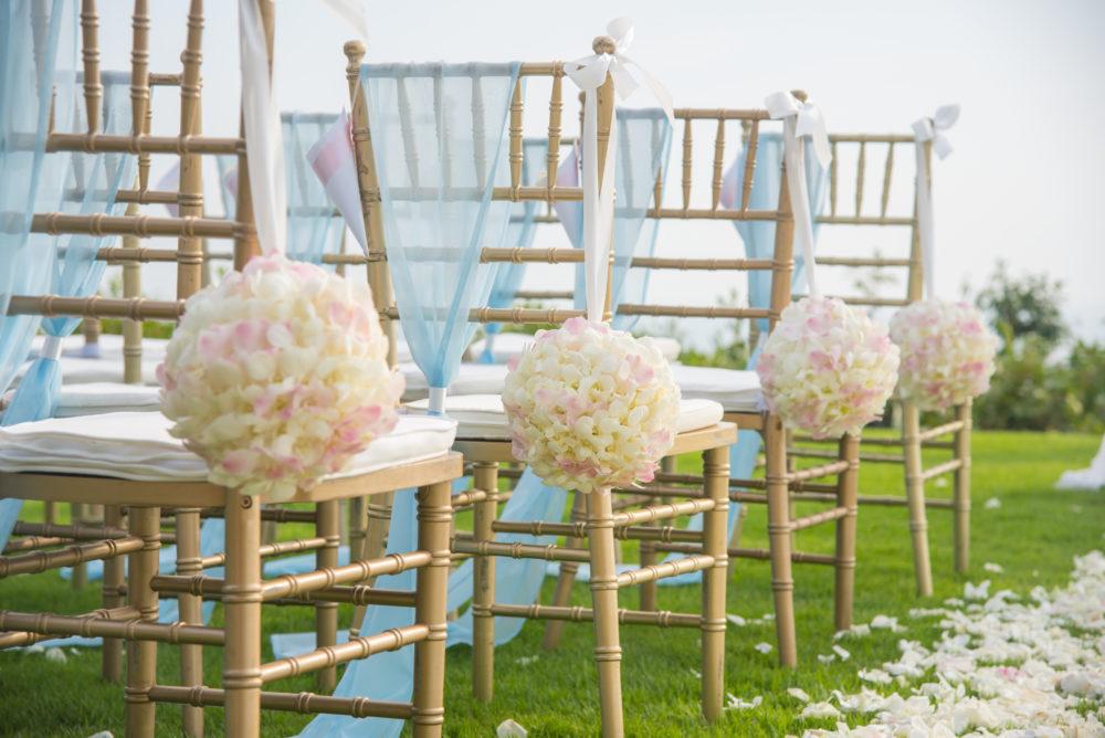Hochzeitsmesse Programm