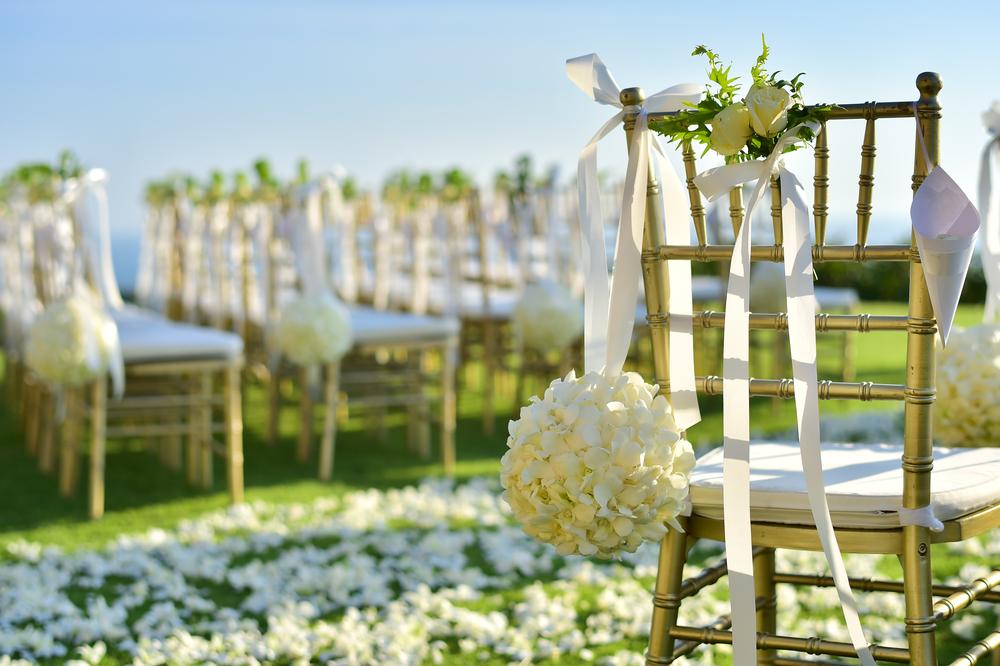 Set up Freie Trauung Carinas Hochzeitsplanung Kirche, Standesamt oder freie Trauung? Wie gebt ihr euer Ja-Wort? Tipps & Erfahrungen