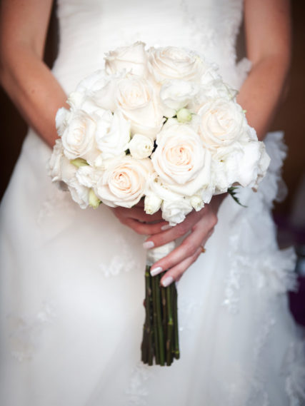 Brautmode Trends 2019 Meghan Markle