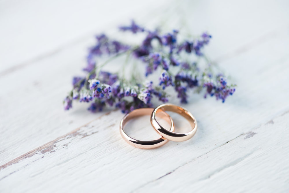 Trauringe Eheringe Hochzeit