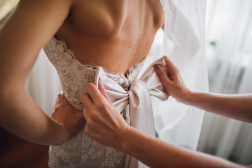 Hochzeitsplanung Geheimtipps