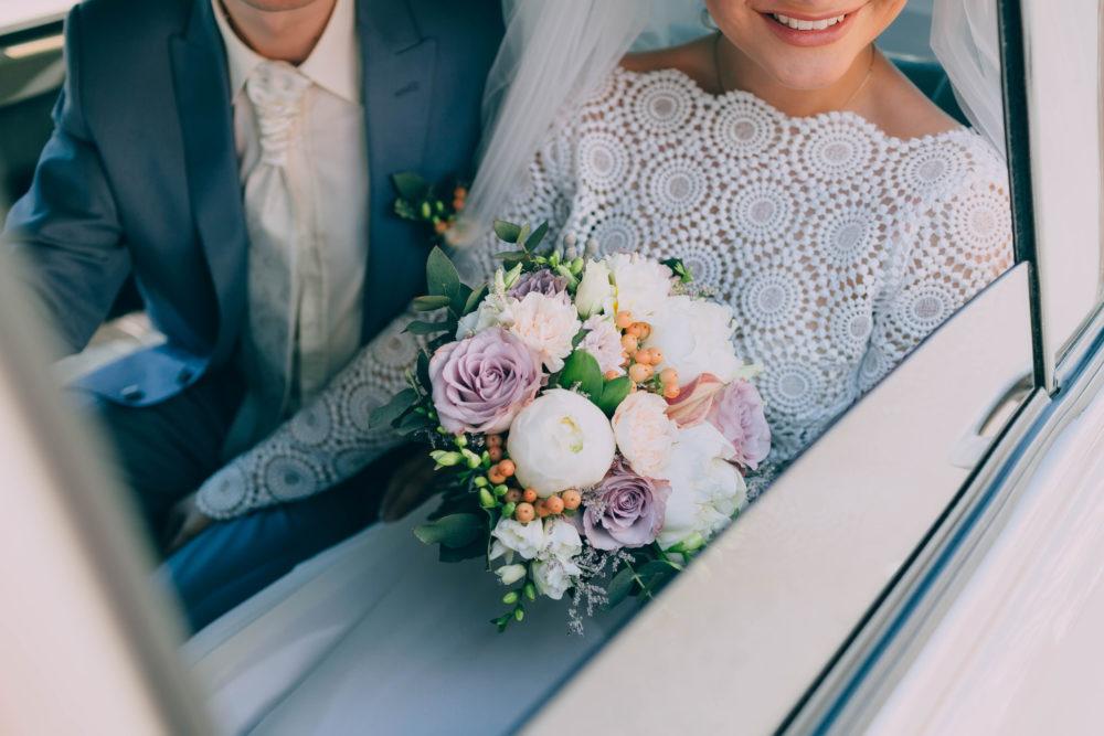 Hochzeitstermin festlegen öffentliche Veranstaltungen berücksichtigen