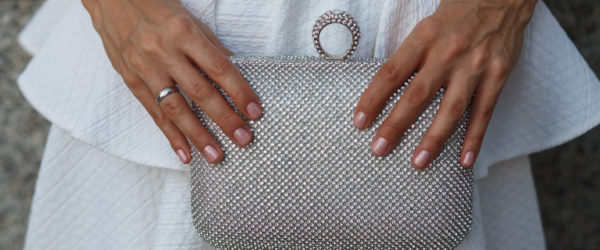 Hochzeit Brauttasche Checkliste