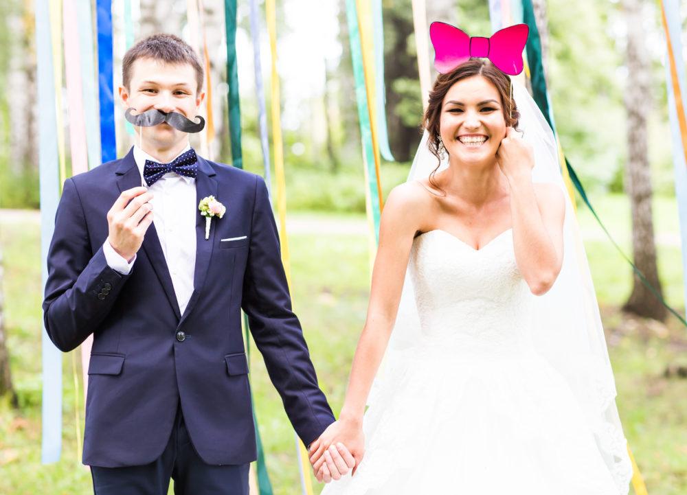 Hochzeit Fotobox e1559142725988 Carinas Hochzeitsplanung Hochzeitsvorbereitungen: Was unwichtig ist! Real Wedding Stories