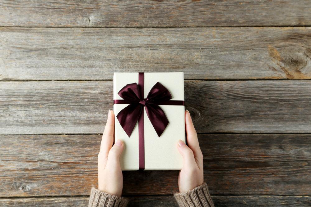 Trauzeugen Geschenke Geschenkideen