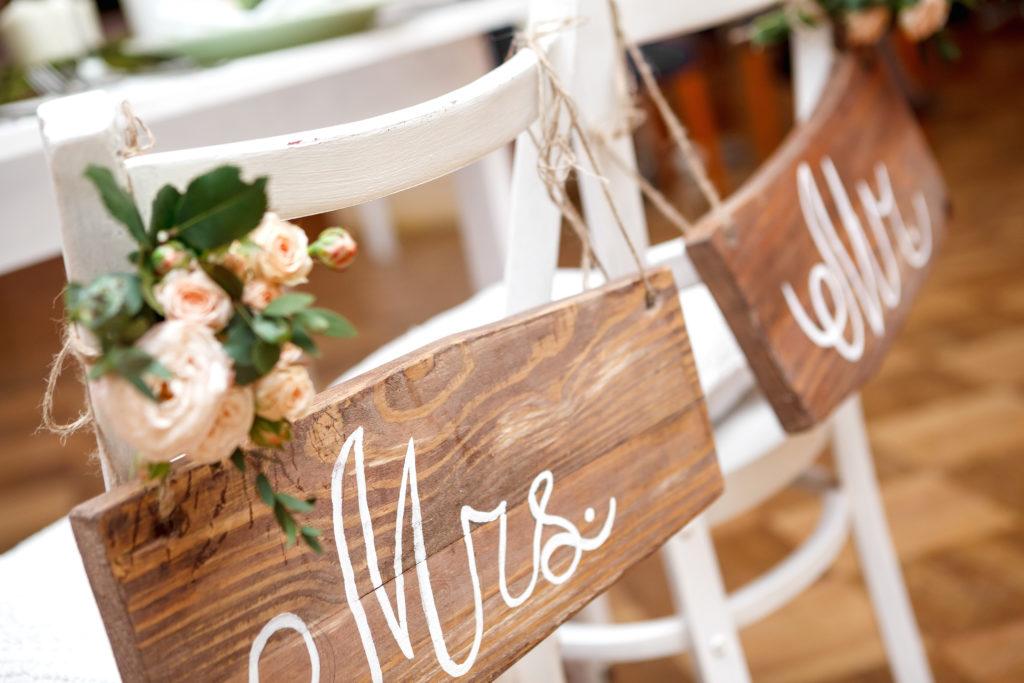 Hochzeitsplaner Kosten Teilleistungen