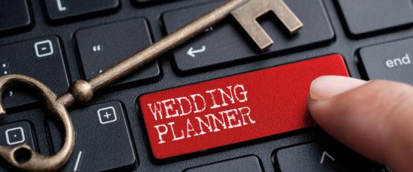 Hochzeitsplaner werden Frankfurt Rhein Main Gebiet Carinas Hochzeitsplanung