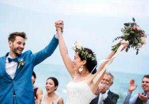 Pannen in der Hochzeitsplanung Carinas Hochzeitsplanung Erfahrung