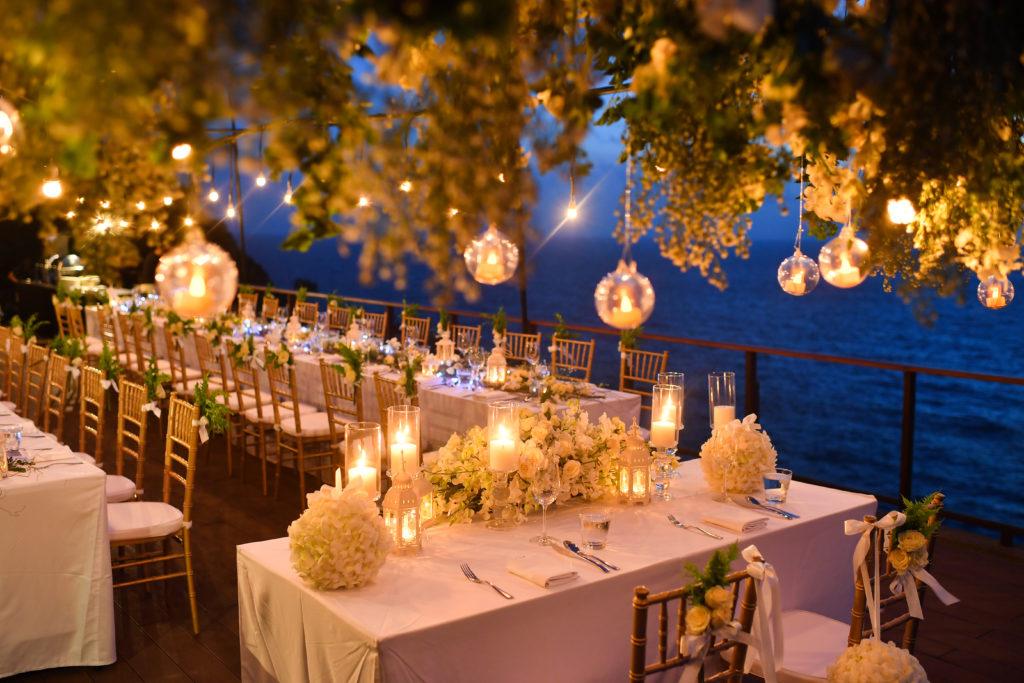 Hochzeitstrends
