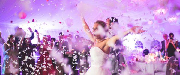 Komplettplanung der Hochzeit Carina Hochzeitsplanung