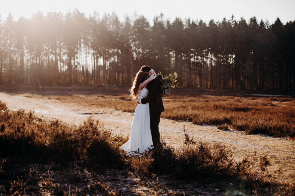 Hochzeitsfotografin Annika Wolfraum Frankfurt