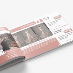 gutscheinbuch carinas hochzeitsplanung Carinas Hochzeitsplanung Meine Hochzeitsgutscheine für 2021