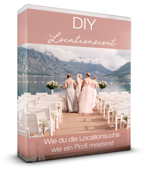 DIY Locationscout Produktbox 1 Carinas Hochzeitsplanung DIY Locationscout