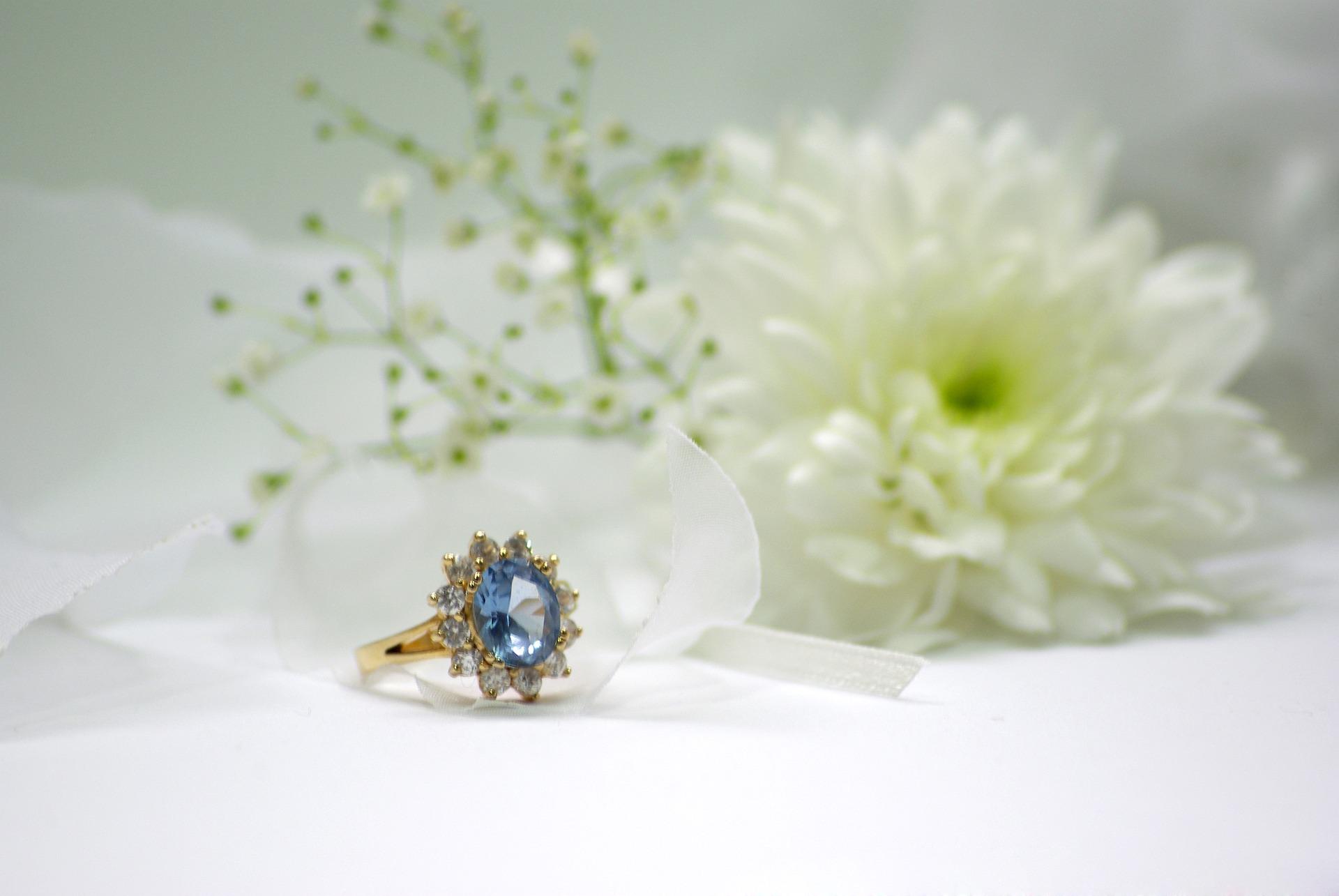 Farbschema Hochzeit Carinas Hochzeitsplanung Welches Farbschema für die Hochzeit  wählen? Tipps & Erfahrungen