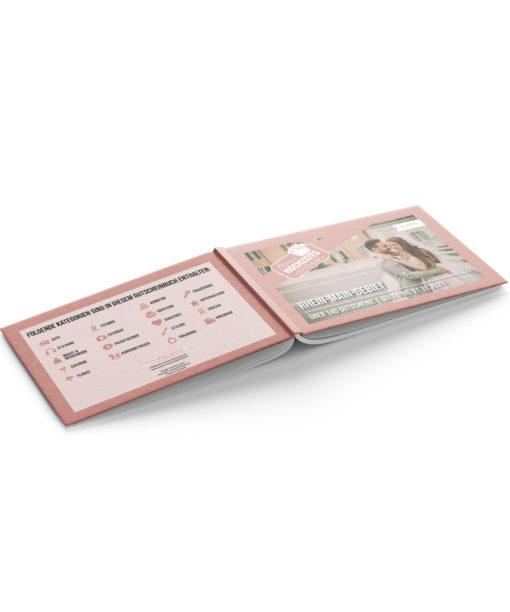 produkt gutscheinbuch 1 2021 Carinas Hochzeitsplanung Meine Hochzeitsgutscheine für 2021
