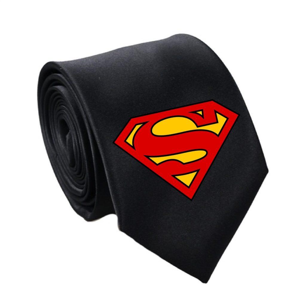 Superheldenhochzeit